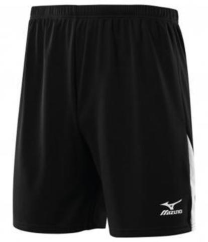 Шорты волейбольные Mizuno W'S Trade Short мужские