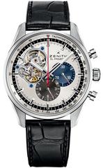 Наручные часы Zenith 03.2040.4061/69.C496 ChronoMaster El Primero
