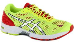 Кроссовки Asics Gel DS Trainer 19 Neutral