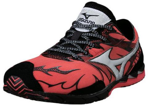 Кроссовки для бега Mizuno Wave Universe SS12