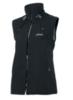 Жилет Asics L2 W's Woven Vest женский