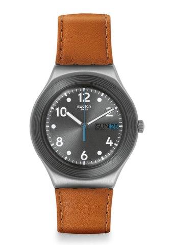 Купить Наручные часы Swatch YGS775 по доступной цене