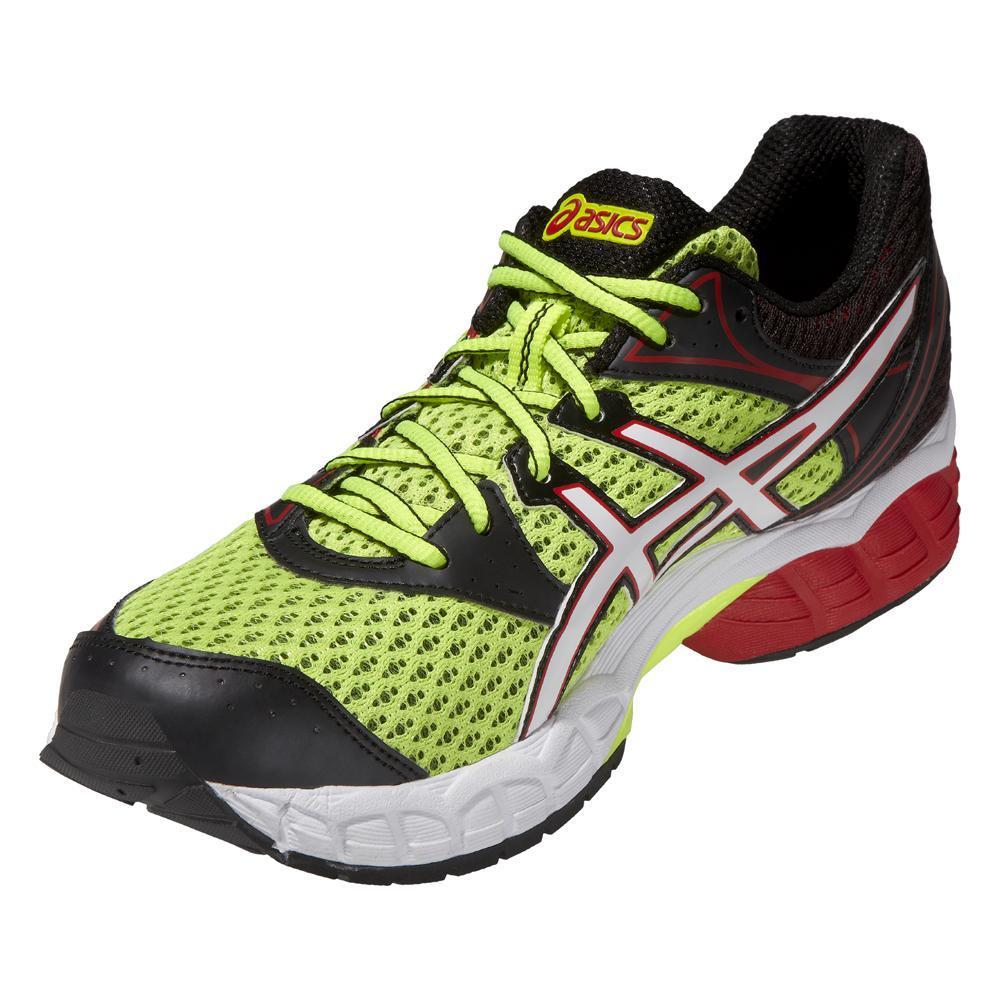 Asics Gel-Pulse 6 Кроссовки для бега мужские