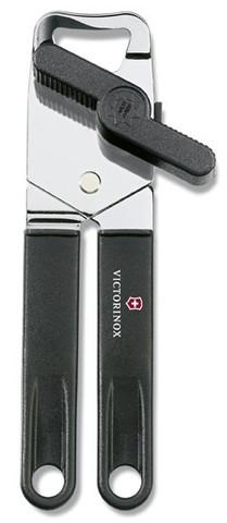Консервный нож Victorinox (7.6857.3)