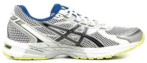 Кроссовки для бега Asics Gel Trounce мужские