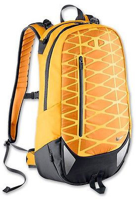 Рюкзак Nike Cheyenne Vapor Ii Backpack orange