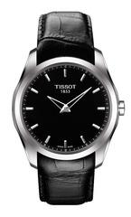 Наручные часы Tissot T035.446.16.051.00