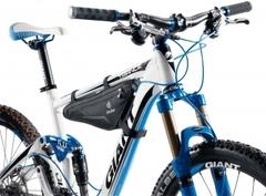 Велосумка под раму Deuter Front Triangle bag