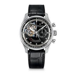 Наручные часы Zenith 03.2080.4021/21.C496 El Primero