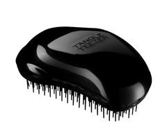 Расческа Tangle Teezer The Original, черная