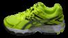 Asics GT-1000 2 Кроссовки для бега детские