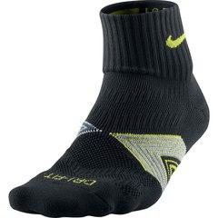 Носки Nike Run Dri Fit Socks  (SX4751 043)