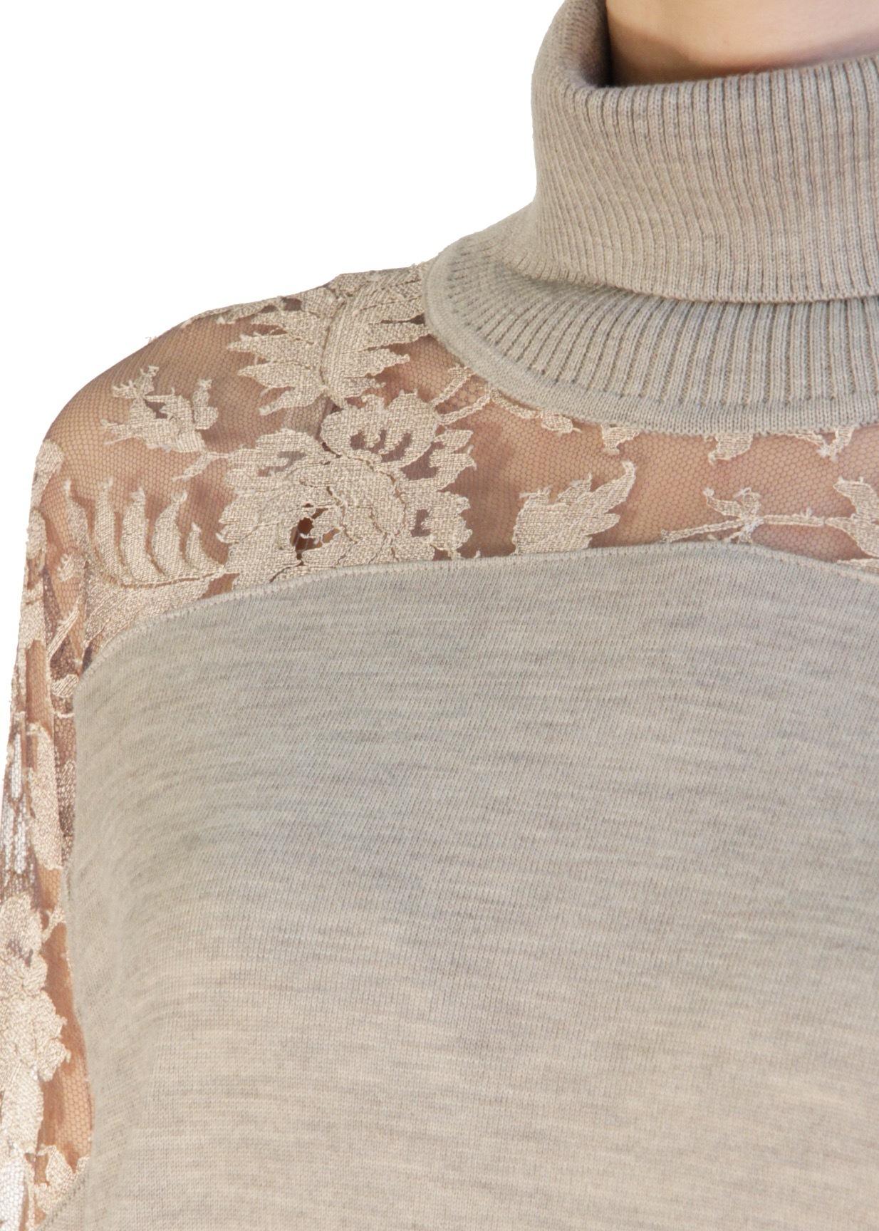 Одежда зима 2015 женская с доставкой