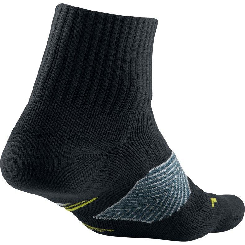 Носки Nike Run Dri Fit Socks  (SX4751 043) фото