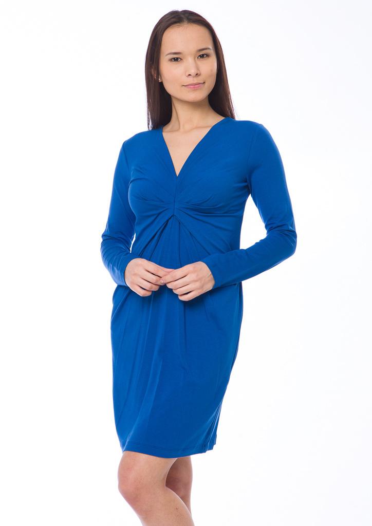Платье для дома TWIN-SET (Домашние платья и ночные сорочки)