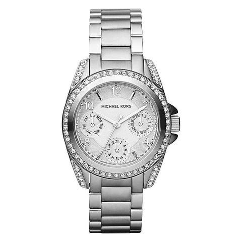 Купить Наручные часы Michael Kors MK5612 по доступной цене