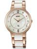 Купить Наручные часы Orient FQC0J002W0 по доступной цене