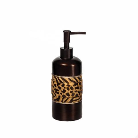 Дозатор для жидкого мыла Cheshire от Avanti