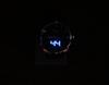 Купить Наручные часы Tissot T035.446.16.051.00 по доступной цене
