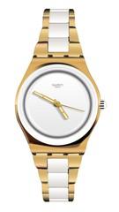 Наручные часы Swatch YLG122G