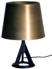 Лампа Tom Dixon Base