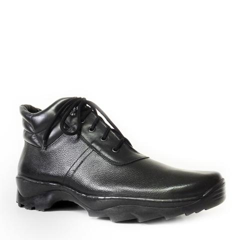 270435 ботинки мужские. КупиРазмер — обувь больших размеров марки Делфино