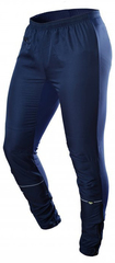 Брюки Noname Running Secunda Dark Blue