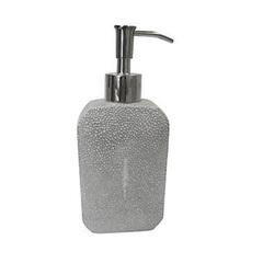 Дозатор для жидкого мыла Shagreen от Kassatex