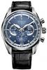 Купить Наручные часы Zenith 03.2041.400/51.C496 El primero по доступной цене