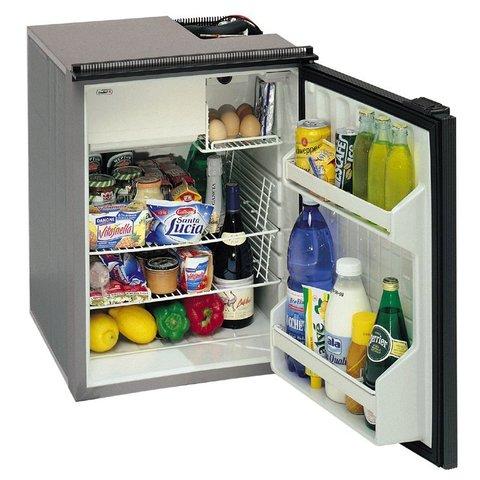 Автохолодильник Indel-B CRUISE 085/E