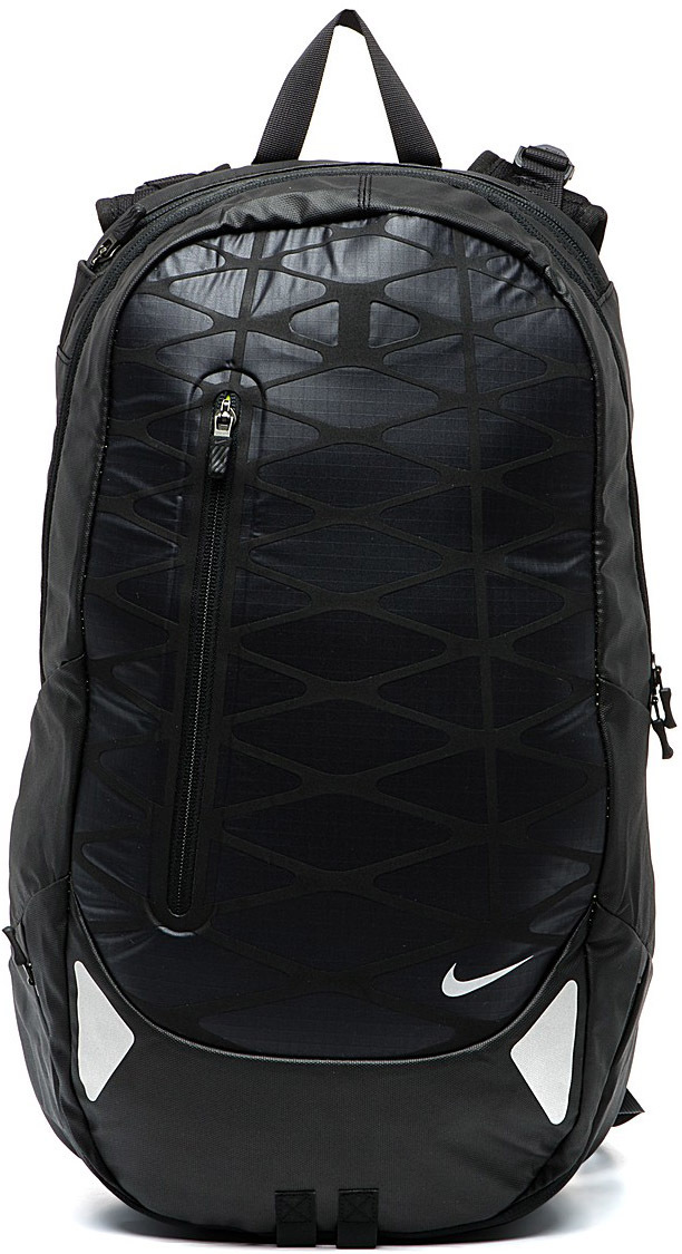 Рюкзак Nike Cheyenne Vapor Ii Backpack black