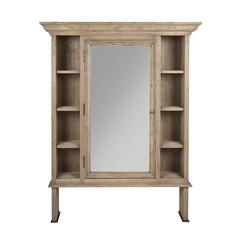 Зеркало напольное Roomers Хуго