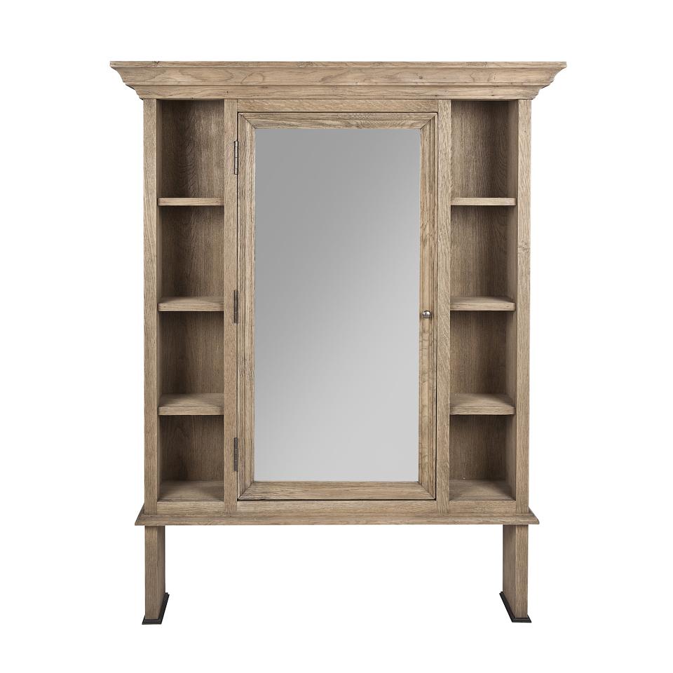 Зеркала Зеркало напольное Roomers Хуго zerkalo-napolnoe-hugo-ot-roomers-niderlandy.jpg