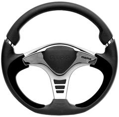 Руль MOMO GTR 2