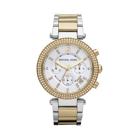 Купить Наручные часы Michael Kors MK5626 по доступной цене