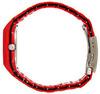 Купить Наручные часы Diesel DZ1551 по доступной цене