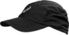 Бейсболка Asics Essentials Cap black (110528 0904)