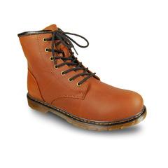 Ботинки #3 SHOIBERG