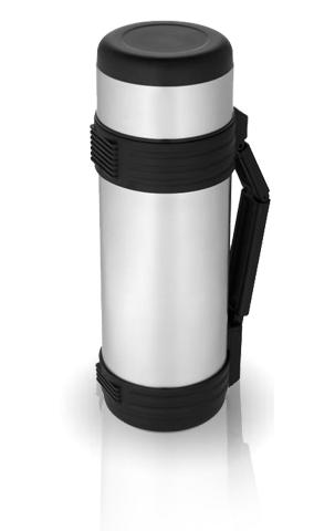 Термос Thermos NCD1000P  (1 литр)