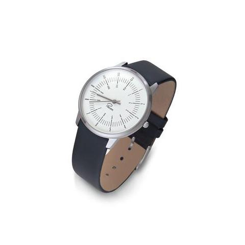 Наручные часы Tempus W1