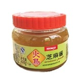 https://static12.insales.ru/images/products/1/1863/33916743/compact_sesame_paste.jpg