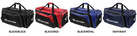 "Сумка хоккейная без колёс EASTON E700 40"" Hockey Equipment Bag"