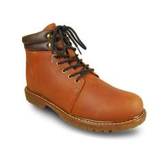 Ботинки #4 SHOIBERG