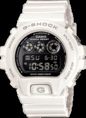 Наручные часы Casio DW-6900NB-7DR