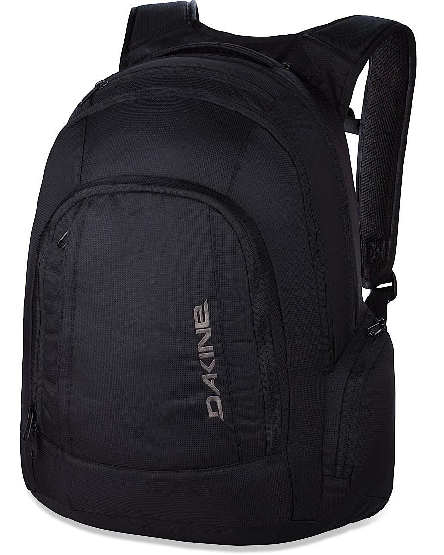 Купить рюкзаки dakine чемоданы от производитель оптом комплекты
