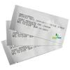 Тест-полоска NARCOSCREEN опиаты,морфин,героин (МОР) по моче