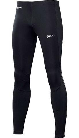Тайтсы Asics Speed Gore Tight мужские