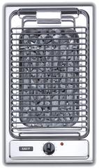 Гриль электрический Dometic SMEV PI7091