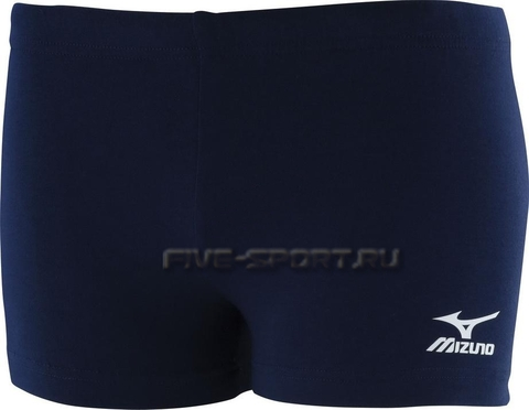 Mizuno Game Tight Тайтсы волейбольные