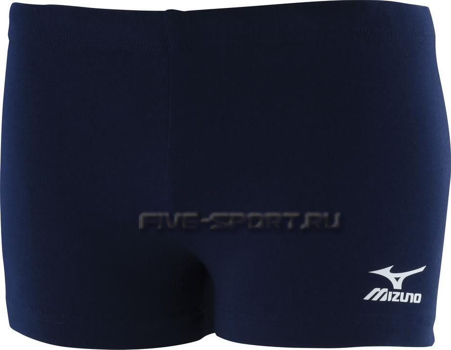 Mizuno Game Tight Тайтсы волейбольные - купить в Five-sport.ru Z59RW964 14